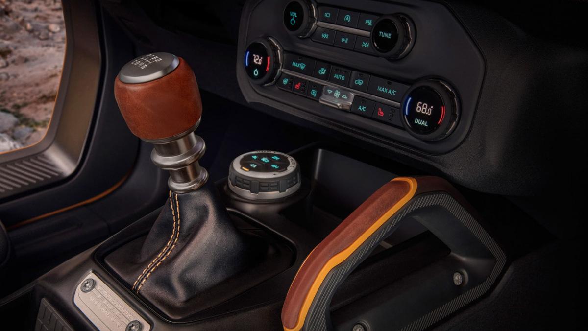 Ford-Bronco-Raptor-25