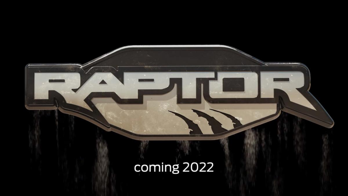 Ford-Bronco-Raptor-28