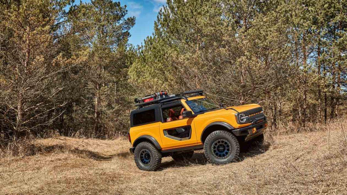 Ford-Bronco-Raptor-9