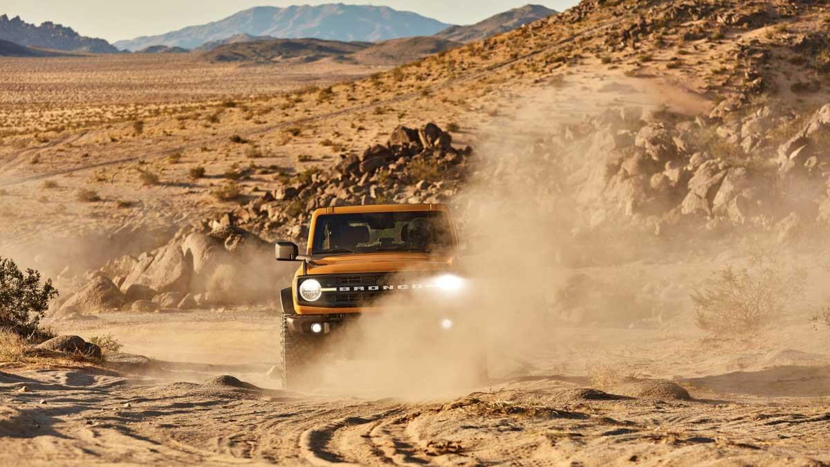 Ford-Bronco-revealed-23