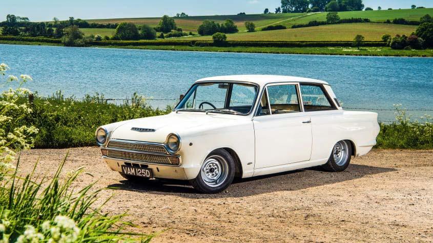 Ford-Cortina-Mk1-1