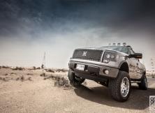 ford-f-150-metal-x-dubai-uae004