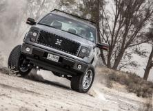ford-f-150-metal-x-dubai-uae009