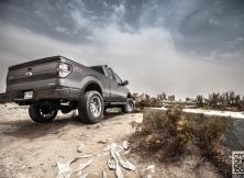 ford-f-150-metal-x-dubai-uae011