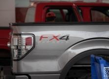 ford-f-150-metal-x-dubai-uae023