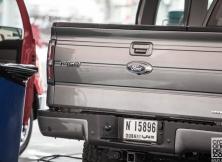 ford-f-150-metal-x-dubai-uae025