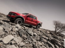 ford-f-150-svt-raptor-dubai-uae-005