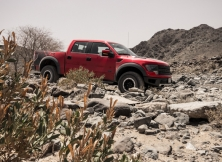 ford-f-150-svt-raptor-dubai-uae-006
