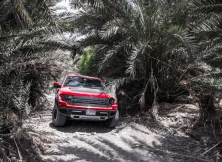 ford-f-150-svt-raptor-dubai-uae-008