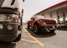 ford-f-150-svt-raptor-dubai-uae-1