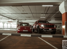 ford-f-150-svt-raptor-dubai-uae-10