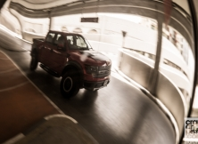 ford-f-150-svt-raptor-dubai-uae-11