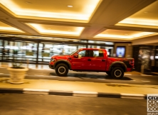ford-f-150-svt-raptor-dubai-uae-16
