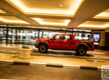 ford-f-150-svt-raptor-dubai-uae-17