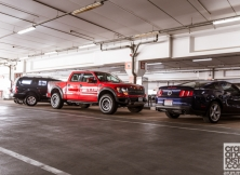 ford-f-150-svt-raptor-dubai-uae-19