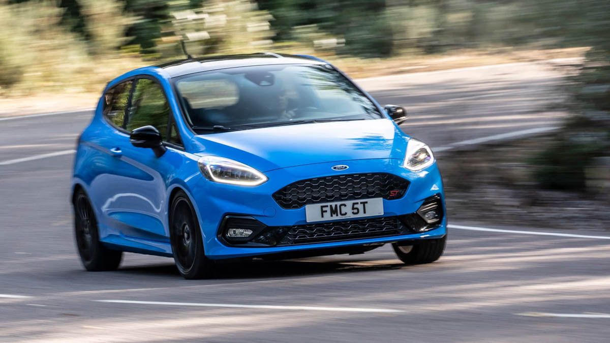 Ford-Fiesta-ST-Edition-11