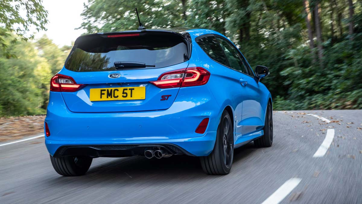 Ford-Fiesta-ST-Edition-2