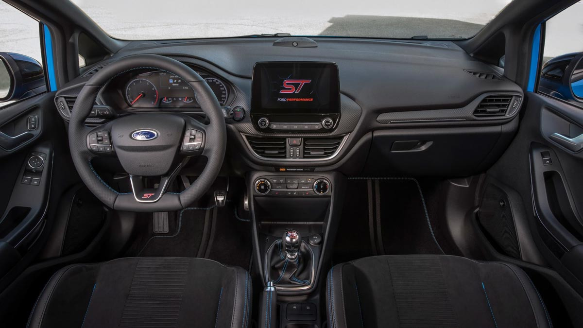 Ford-Fiesta-ST-Edition-4