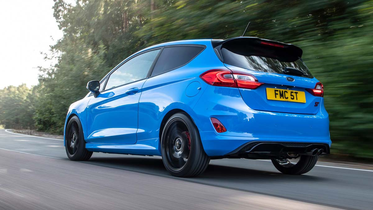 Ford-Fiesta-ST-Edition-5
