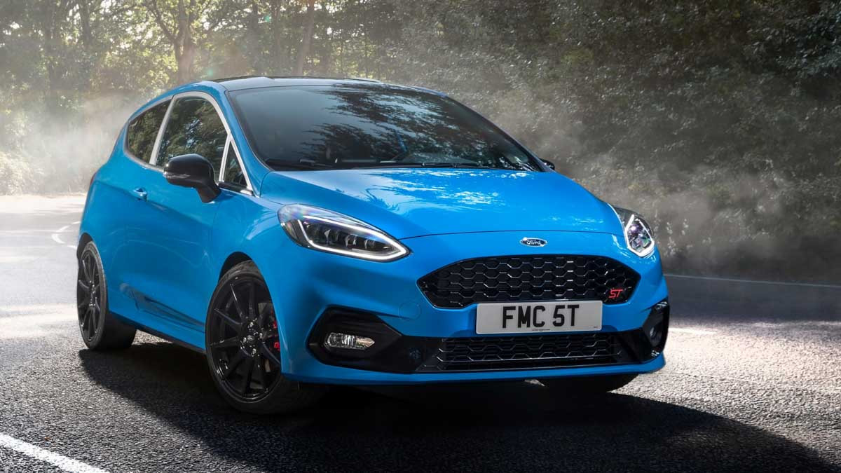 Ford-Fiesta-ST-Edition-6