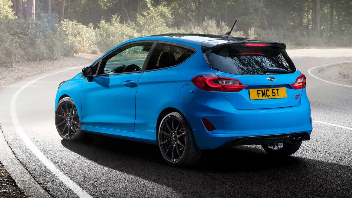 Ford-Fiesta-ST-Edition-7