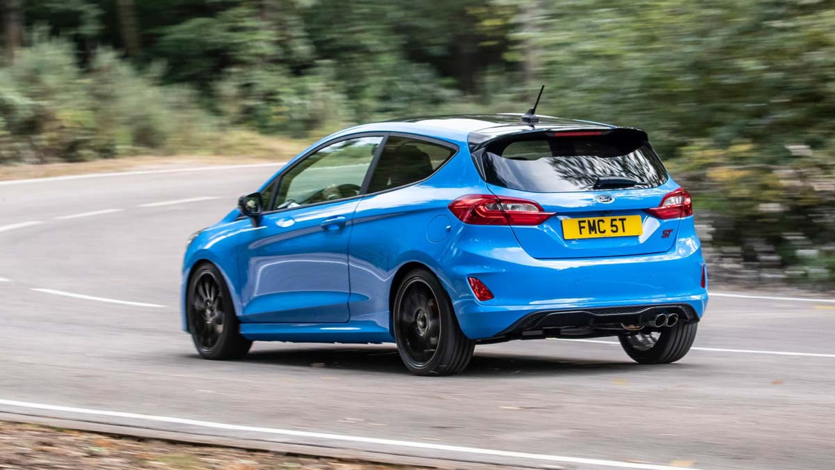 Ford-Fiesta-ST-Edition-8