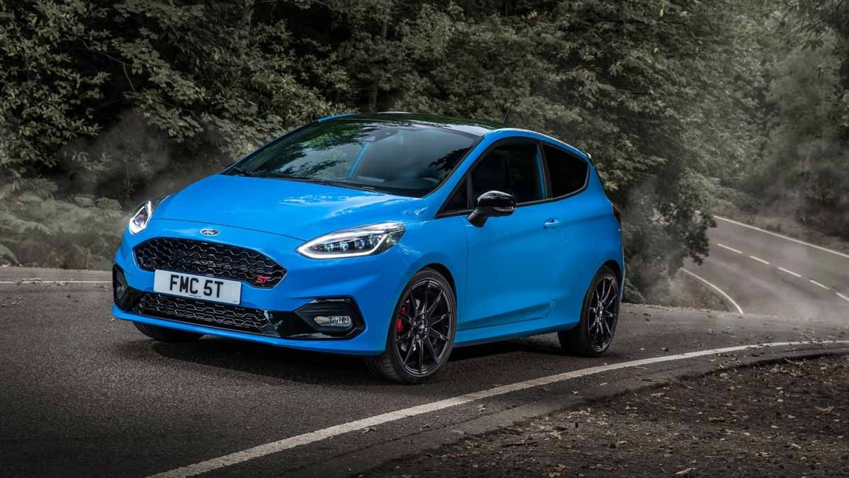 Ford-Fiesta-ST-Edition-9