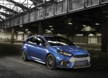 ford-focus-rs-4