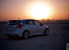 ford-focus-st-18