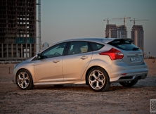 ford-focus-st-19