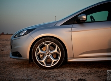 ford-focus-st-20