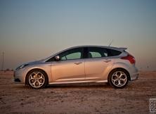 ford-focus-st-21