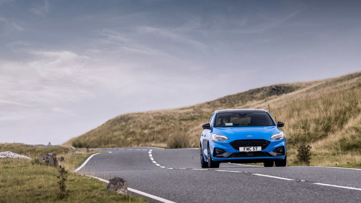 Ford-Focus-ST-Edition-3