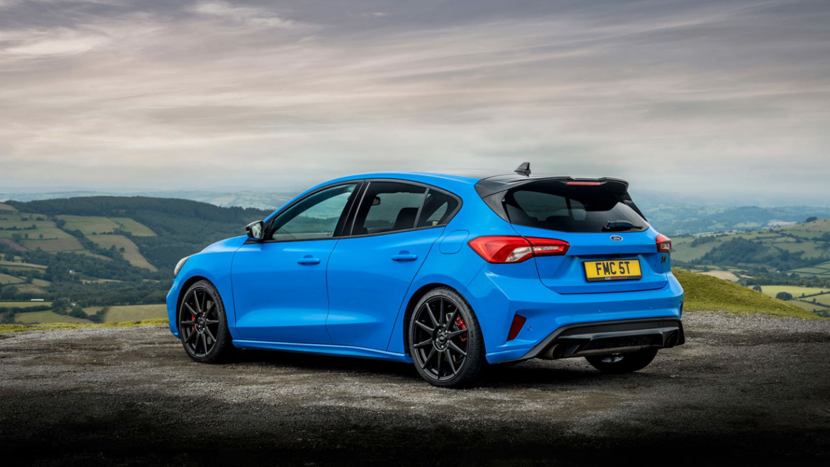 Ford-Focus-ST-Edition-7