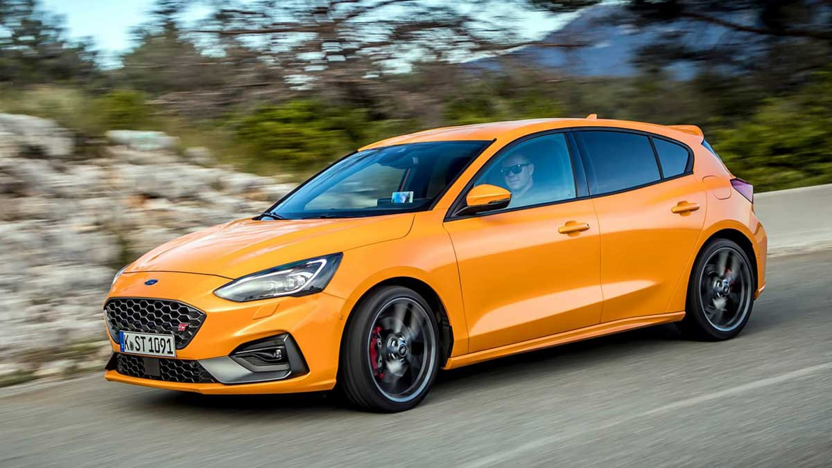 Ford-Focus-ST-review-16