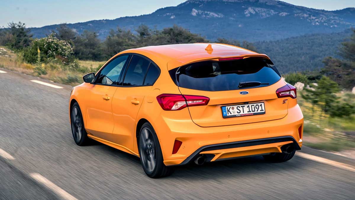 Ford-Focus-ST-review-17