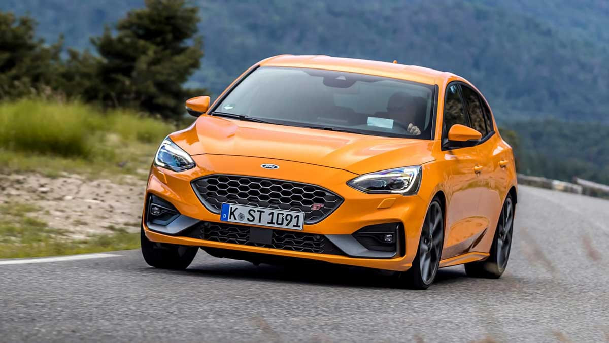 Ford-Focus-ST-review-18