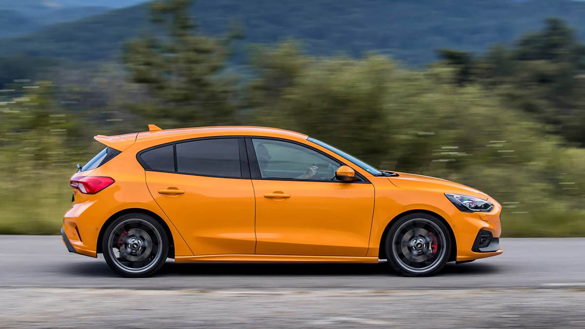 Ford-Focus-ST-review-9