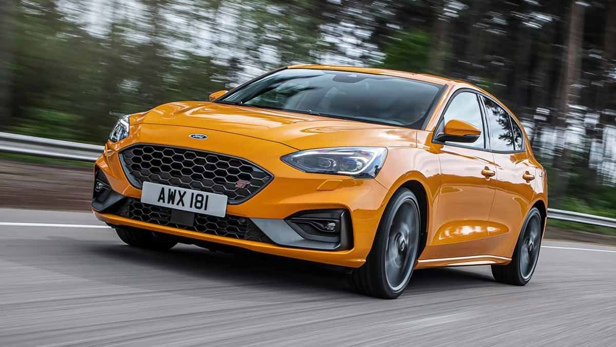 Ford-Focus-ST-review-1