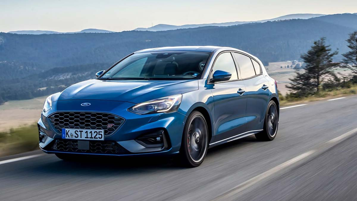 Ford-Focus-ST-review-12