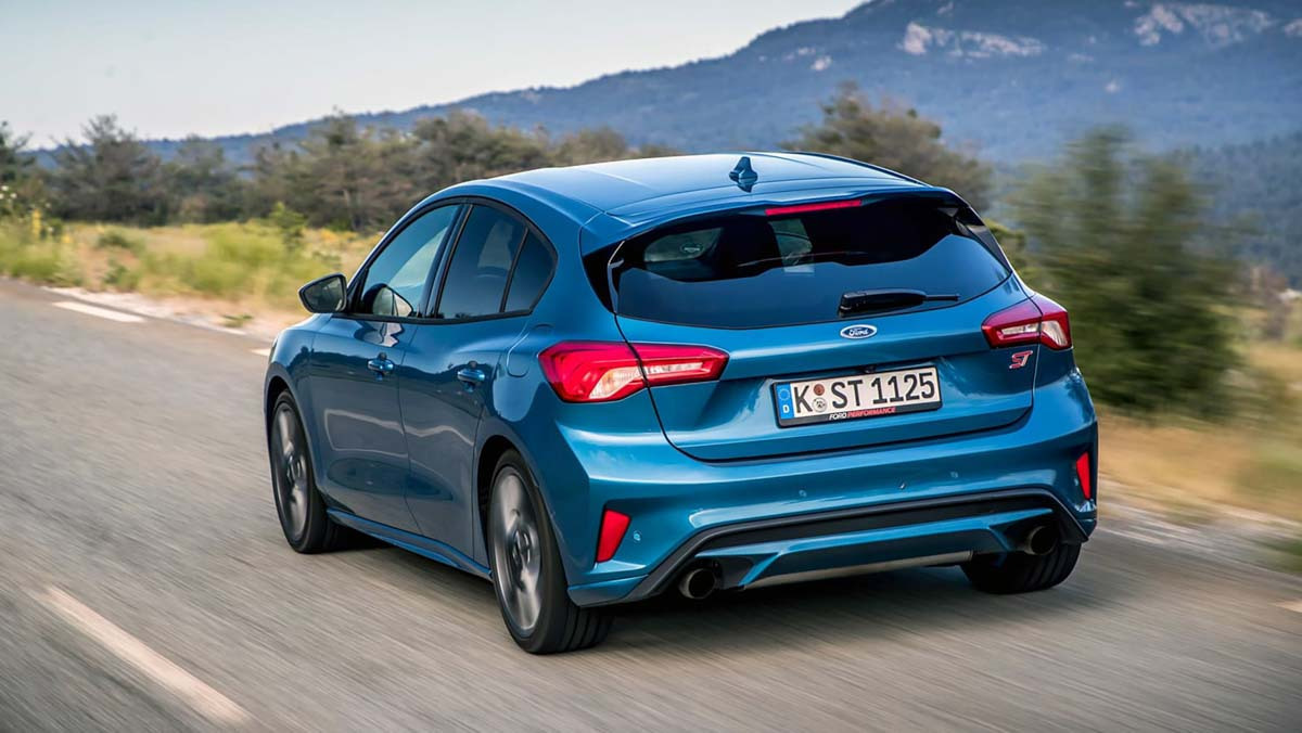 Ford-Focus-ST-review-13