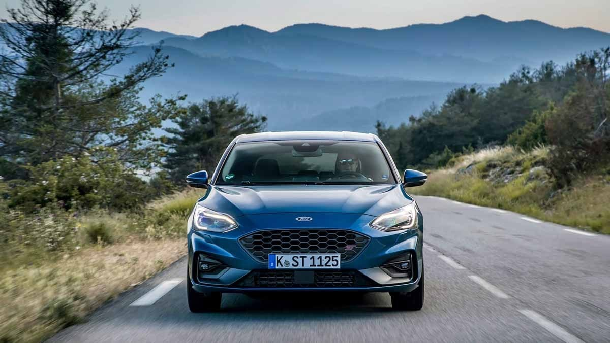 Ford-Focus-ST-review-14