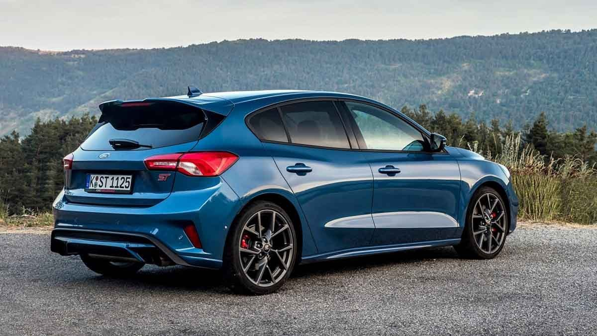 Ford-Focus-ST-review-15
