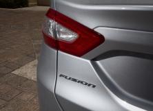 ford-fusion-uae-12