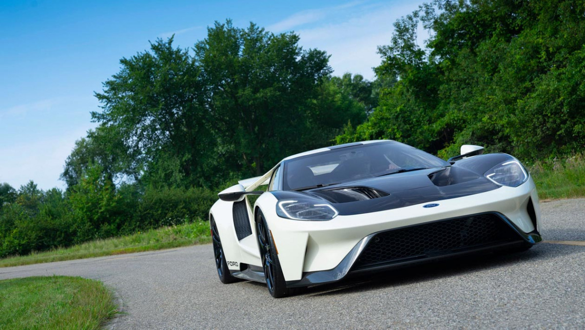 Ford-GT-Heritage-Edition-5