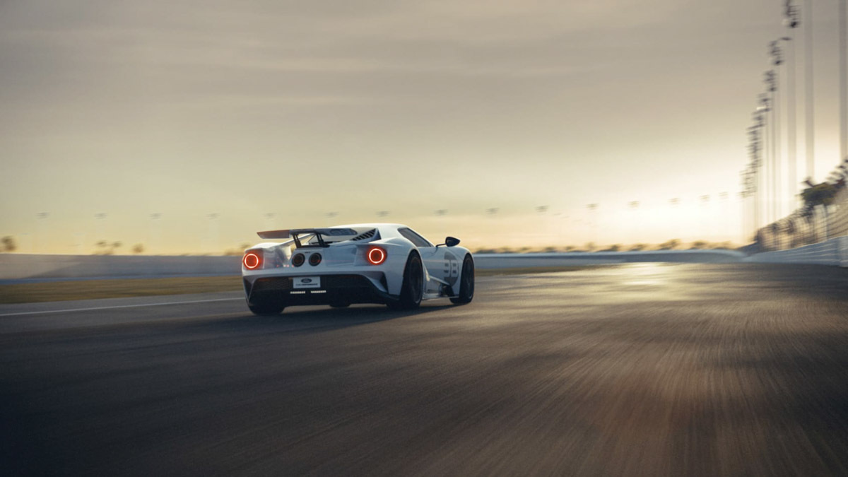 Ford-GT-Heritage-16