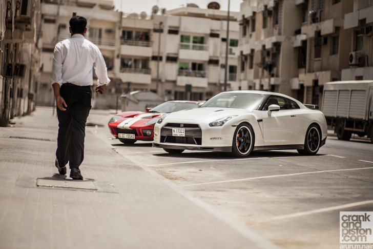 Parent Directory  C B Ford Gt Nissan Gt R Dubai Uae Jpg