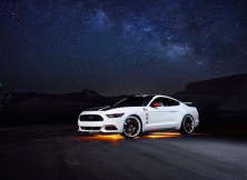 00-2015-ford-mustang-apollo-edition