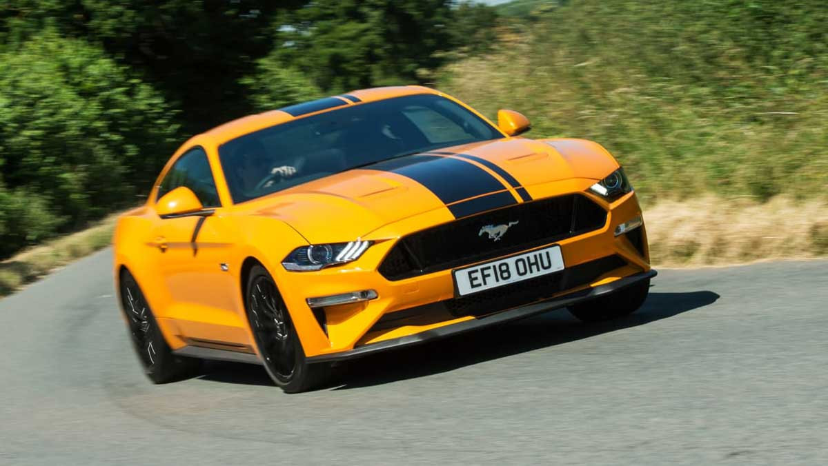 Ford-Mustang-10