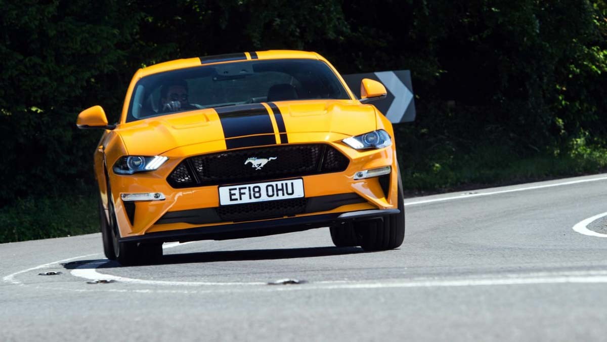Ford-Mustang-13